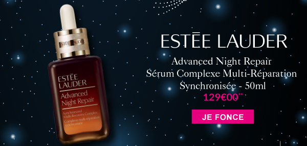 Advanced Night Repair Sérum Complexe Multi-Réparation Synchronisée