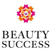 logo beautysuccess